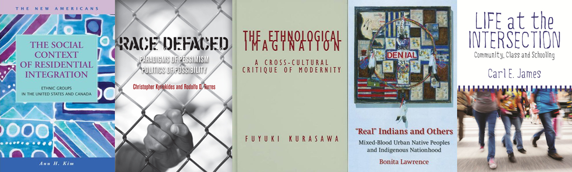 sociology slide 5