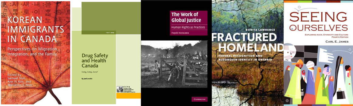 sociology slide 6