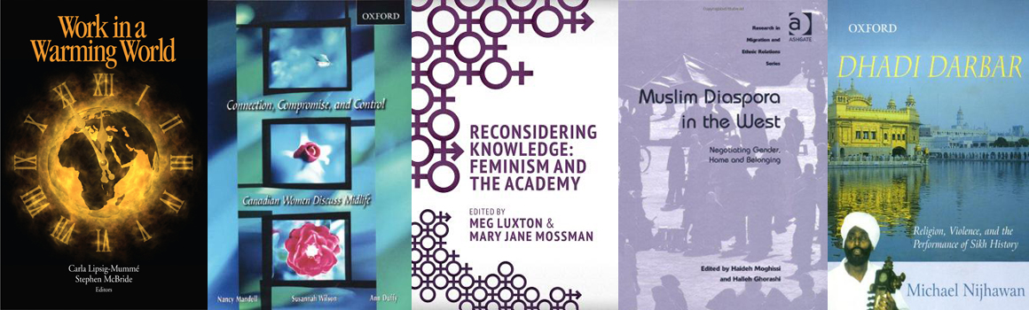 sociology slide 7