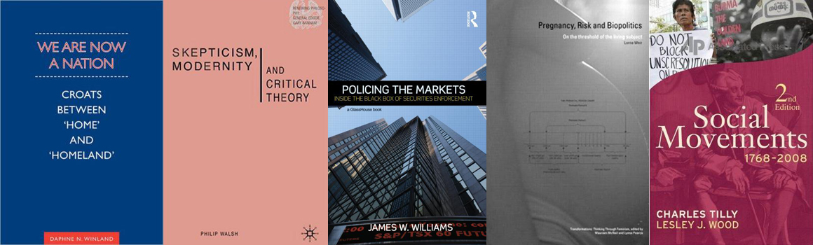 sociology slide 8