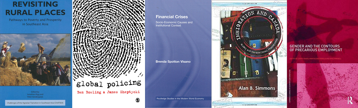 sociology slide 9