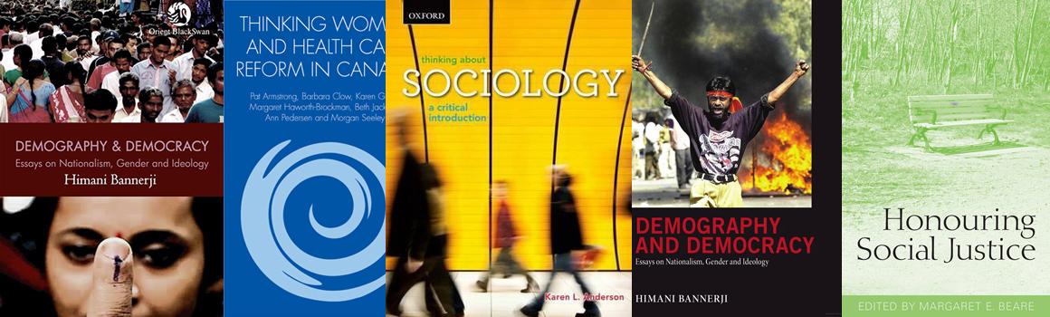 sociology slide 1