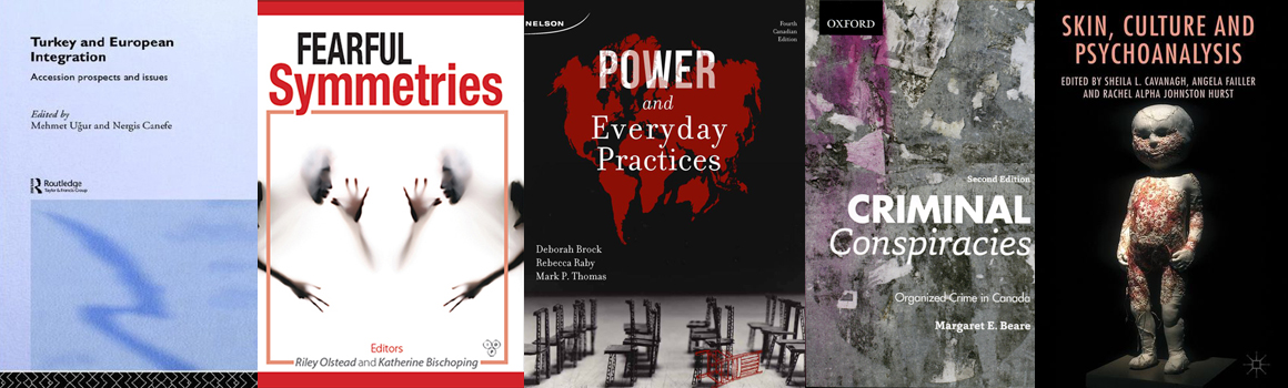 sociology slide 2