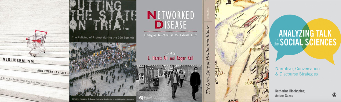 sociology slide 3