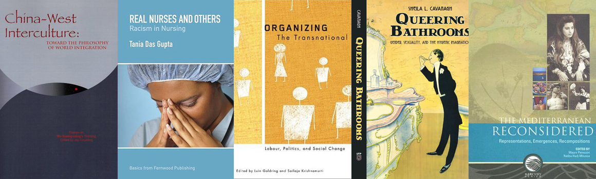 sociology slide 4