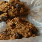 Photo of cookies