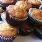 Photo of muffins