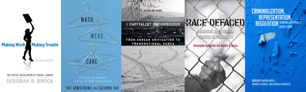 sociology slide 11