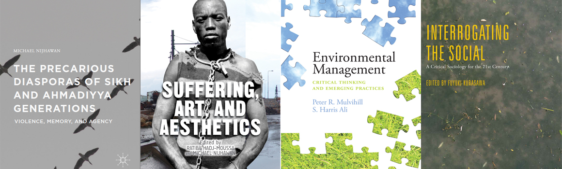 sociology slide 12