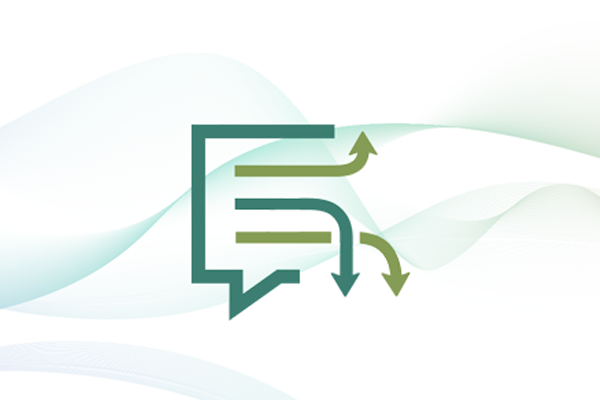 Grad Wellness Services graphic