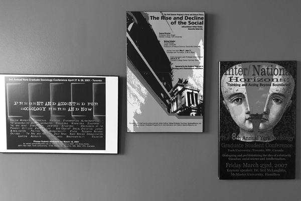 image of scholarly journal covers
