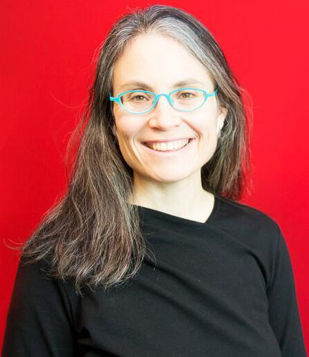 photo of Leah Vosko